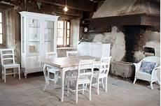 soggiorno country moderno mobili per arredo moderno e country progetti mobili