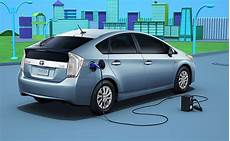 toyota battery 2020 toyota developing revolutionary solid state and lithium