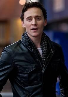 loki tom hiddleston loki coats