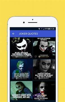 Gambar Joker Untuk Quotes Polosan Status Wa Galau