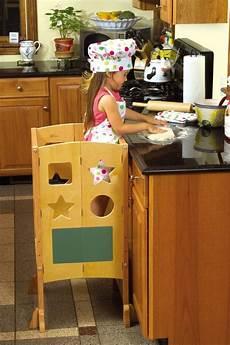 Kitchen Design Helper by Friendly Kitchen Design