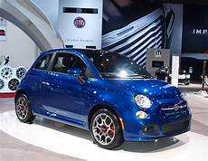 ride review fiat 500 lavender magazine