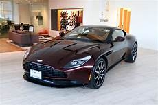 2018 aston martin db11 v12 stock 8n03445 for sale near vienna va va aston martin dealer
