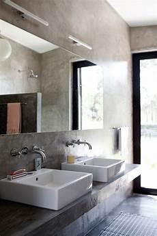 salle de bain beton 68851 b 233 ton cir 233