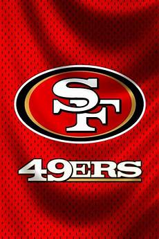 49ers Wallpaper Iphone by 49ers Wallpapers