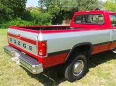 how things work cars 1993 dodge ram wagon b350 security system purchase new 1993 dodge cummins turbo diesel w 250 original survivor power ram power wagon in