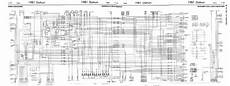 1978 datsun 280z wiring harness diagram 280z wiring diagram