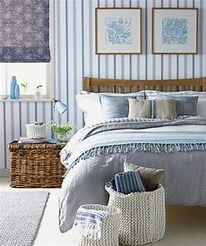 Bedroom Wallpaper Ideas That Will Make Your Sleep Space