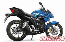 all suzuki motorcycle price list after budget suzuki price