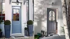 porte d entrée vitrée lapeyre portes d entr 233 e vitr 233 es notre s 233 lection bel m le
