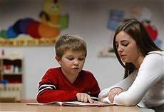 5 websites for special education teachers top education degrees