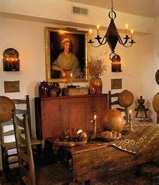Home Decor Ideas Living Room Traditional Ls by 152 Best Colonial Design Decor Images Diy Ideas For