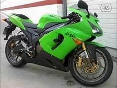de motos las mejores motos de 600 y 1000