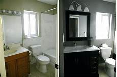 bathroom renovation ideas on a budget 40 diy bathroom remodel design inspiration