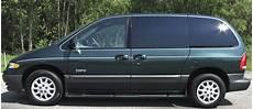 how cars run 1998 plymouth voyager user handbook 1998 plymouth voyager se passenger minivan 3 0l v6 auto