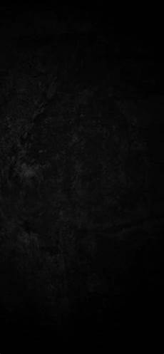 Ultra Hd Black Wallpaper For Iphone X