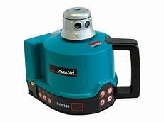 niveau laser exterieur professionnel makita niveau laser automatique vertical et horizontal