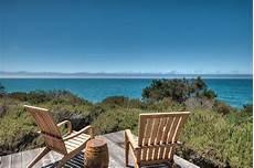 the sea ranch vacation rentals ocean view properties