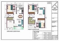 20x30 house plans house plan design planning houses 281465 jpg 1754 215 1240