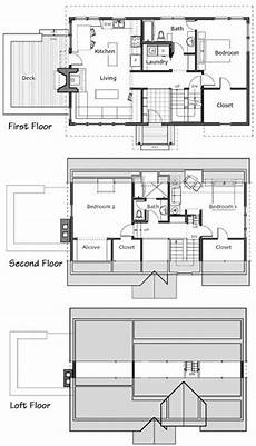 ross chapin small house plans ross chapin small house plans ross chapin orca bay ross