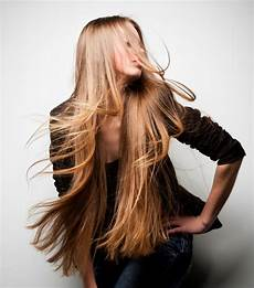 best vitamins hair growth products for women the 5 best vitamins for hair growth women daily magazine