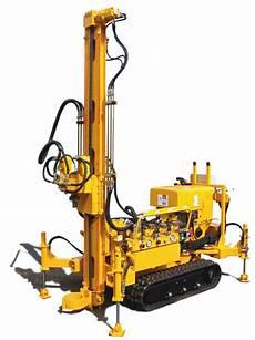 Machine De Forage D Eau S110 W Smart Testing Drilling