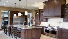 merillat kitchen remodeling in des moines ia paramount