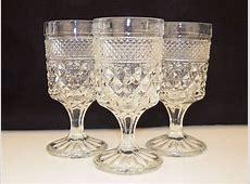 Best 25  Glassware & bar ideas on Pinterest   Barware