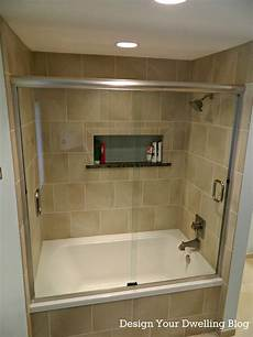 Bathroom Ideas With Shower by Bathroom Remarkable Modern Bathroom With Creative