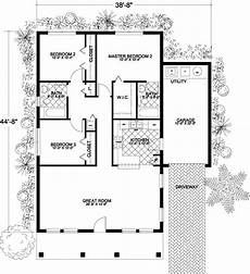 1250 sq ft house plans 1250 sq ft house plans plougonver com