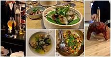Restaurant Chinois Dynasty 224 Gembloux