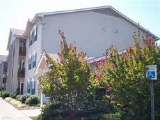 650 n wilcox dr kingsport tn 37660 condo for rent in