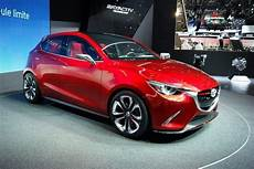 mazda 2 hatchback 2020 2020 mazda 2 redesign and price best 2018 2019
