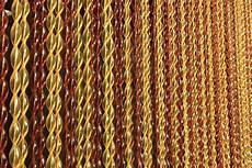 armadietti in plastica per esterni tende plastica antimosche vari colori e misure reds