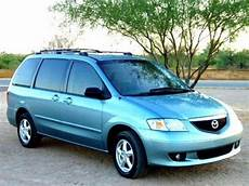 how cars work for dummies 2002 mazda mpv electronic throttle control mazda mpv 2002 2005 service repair manual download manuals