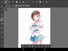 by mac medibang paint for mac filesbear