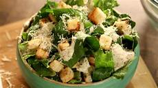 caesar salad rezept caesar salad recipe caesar salad the bombay