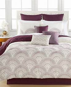 macy s beautiful 8 10 piece bedding sets as low as 39 99 of course the one i love isn t in