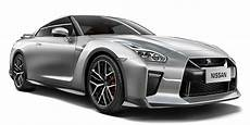 Nissan Gt R Price Specs And Reviews