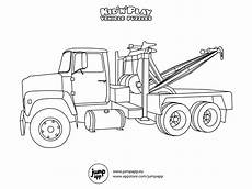 lifted truck coloring pages at getcolorings free