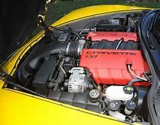 ruthless pursuit of power the mystique of the c6 corvette