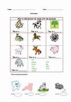 animal boogie worksheets 13809 animal worksheet new 562 animal boogie worksheets