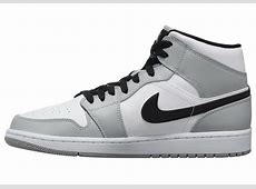 Air Jordan 1 High Og Light Smoke Grey,Nike Air Jordan 1 Retro High OG Men's Shoes Smoke Grey,Air jordan 1 og chicago|2020-07-13