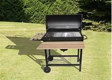 choisir le bon barbecue 3 233 l 233 ments 224 consid 233 rer