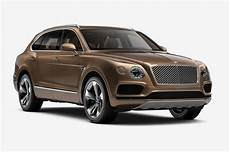 bentley bentayga occasion 2018 bentley bentayga w12 7 seat 6 0l 12cyl petrol