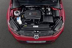 Golf 7 Inspektion Was Wird Gemacht - inspektion vw golf 7 intervalle wann 214 lfinder kosten