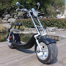 e roller straßenzulassung harley citycoco e roller elektroroller 1500 watt