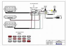 free rg 270 wiring diagram ibanez rg wiring diagram 5 way