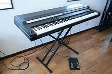 electric piano 88 weighted mk 80 digital electric piano weighted 88 key professional overhauled ebay