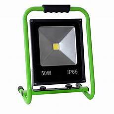 led strahler bcl profi led 50 leistung 50 watt ip 65